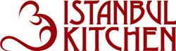 Istanbul Kitchen